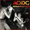AC/DC - Rock n' Roll Singer (cover)