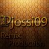 Djossi09 - Hip Hop Remix (House Edit)