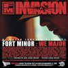 Fort Minor - S.C.O.M. (Guns N Roses Remix) ft Styles of Beyond, Juelz Santana, Celph Titled