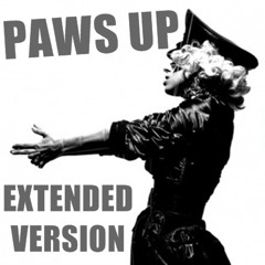 Paws Up Interlude (Full Extended Version + Intro)
