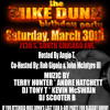 Mike Dunn B-Day Party Set (1st Hour)