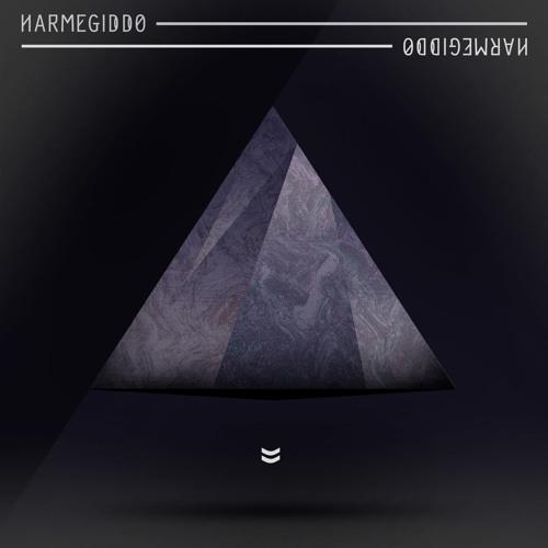 Har Megiddo - I Am Motion (OSIL! Remix)