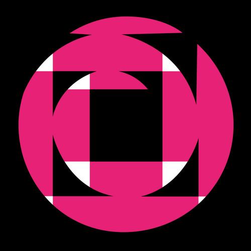 Justice & Metro - Oxymoron LP - CD & Digital