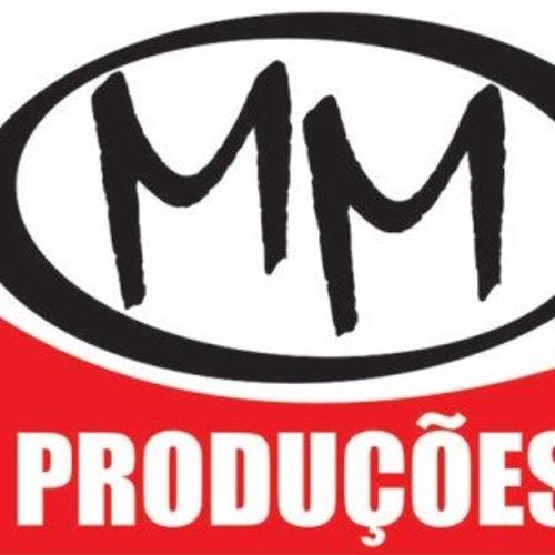 MM Produções na Expoeventos - Festa Belém
