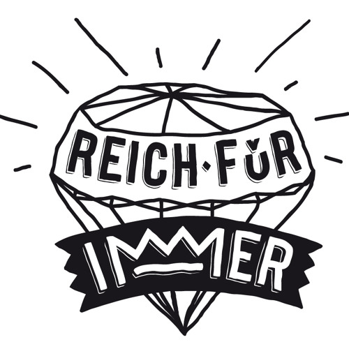 Reich fuer Immer - Zorro praesentiert: Diamanten & Gold Minimix