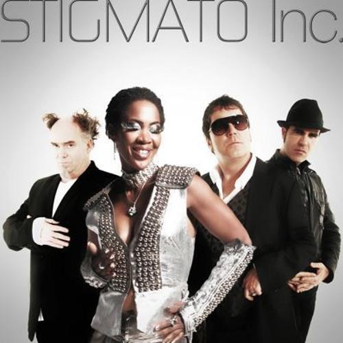 Stigmato Inc.- Just For You (Condemned Servant)
