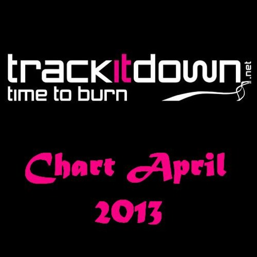 TRACKITDOWN FEATURED Chart - The Best of MDS Digital Compiled by MARCIO GROOVE