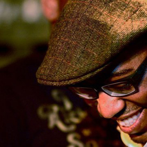 Norwich University Writers Series presents poet Major Jackson: Wed., April 17