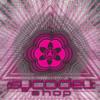 Distortion Trip-Psycodelic Shop |Visual-Weekend Rmx|Free download|