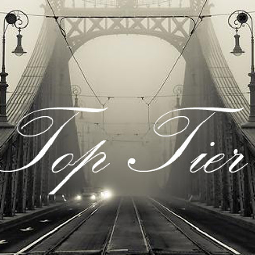 "FREE AJENTZ ""Top TIer"" Cadillac D'z & Cap Yuf (Free Download)"