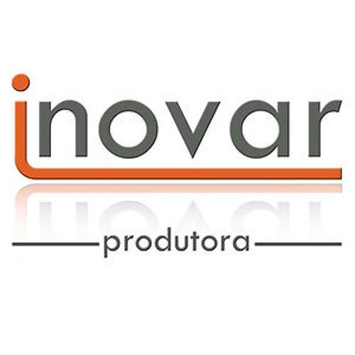 Inovar Produtora na Expoeventos - Festa Belém