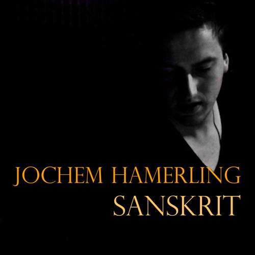 Jochem Hamerling - Sanskrit [Be One Records]