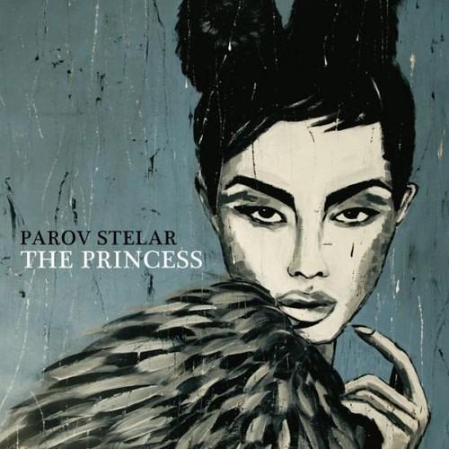 Parov Stelar - All Night (Nico Pusch Bootleg Remix)
