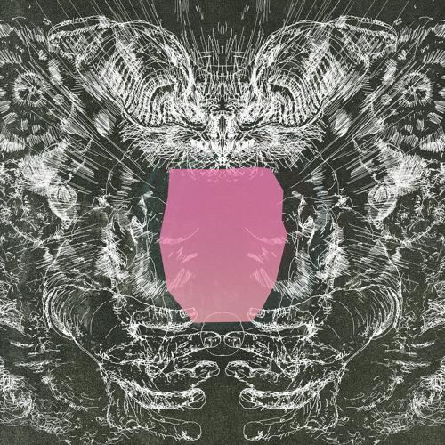 Lord RAJA - Rubies EP