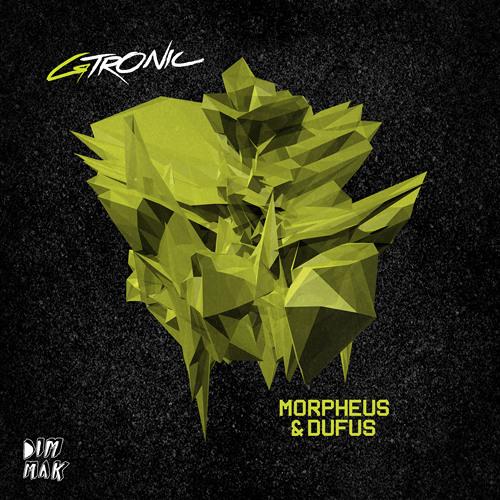 GTRONIC - Dufus