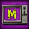 El Mixtape ep3 - Sonia Ben Toumia (Mekech ami m3aya)