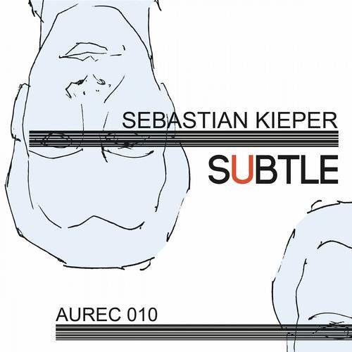 Sebastian Kieper - Subtle (Breger & Calm Chor Remix) Free Download