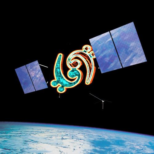 Satellites Past