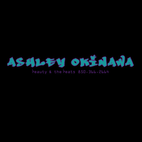 Ashley Okinawa - Saturn
