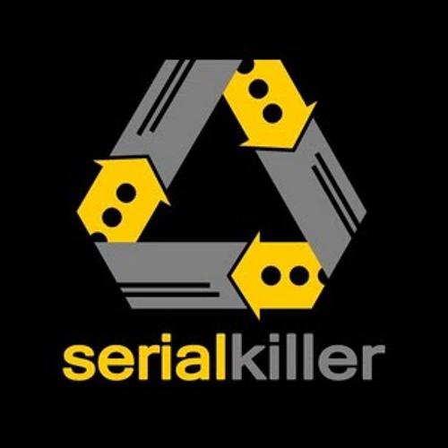 DesTrucTeK - Serial Killer
