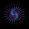 Consciousness- - Original Mix - John Gham