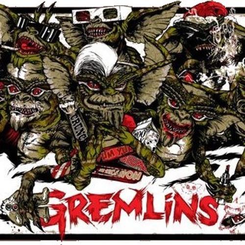 The Gremlins - Gremlins Gonna Get Ya (Deemed VIP)