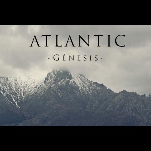 Atlantic-Génesis (Demo 2013)