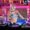 Top 40 Dance Mix - Audiohyp3 [Free Download]