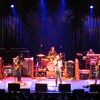 Black Crowes - Thorn In My Pride (live at Terminal 5)