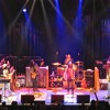 The Black Crowes - Boomer's Story [Ry Cooder] (live at Terminal 5)