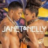 DEEJAY MURDA Janet jackson ft nelly call on me blend