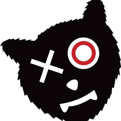Fighting Wombat Podcast #7
