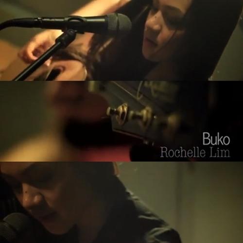 Buko - Jireh Lim (studio version)