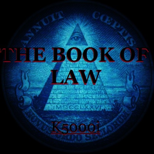 "Book of law 2 ( 2nd test cut 1.9 ,., replaced files from ""y"" frame)"