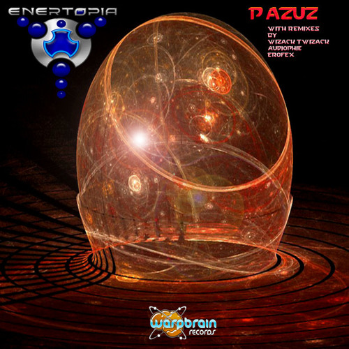 Pazuz (Wizack Twizack Remix) by Enertopia