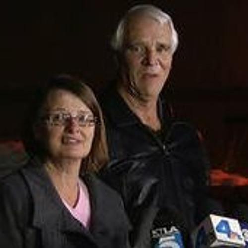 Full audio: Big Bear couple 911 call on Christopher Dorner