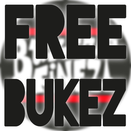 BUKEZ FINEZT - DUCK TRUMPET VIPVIP _ 10k followers free download