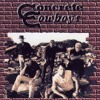 Concrete Cowboys A Step into the Dark Track6 Time heals the heart Apr 9 2013 8 56 16 PM