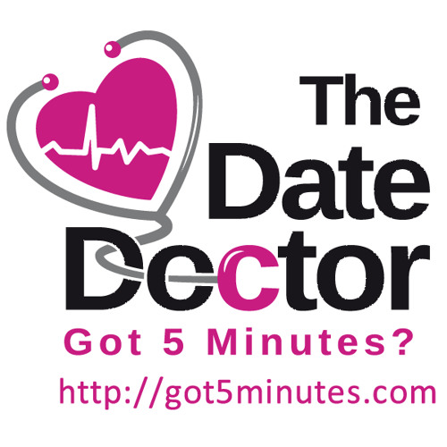From Art To Beer Pong, Nowhere Else But At An Event With The Date Doctor!