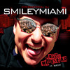 Smiley Miami - Crazy RockStar ft Madai