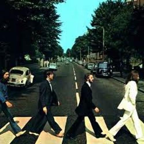 Oh! Darling - The Beatles By Mega (Short Version)