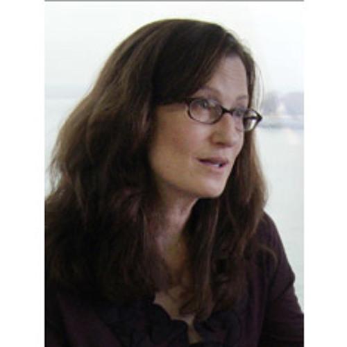 Bonnie Honig: The Politics of Public Things