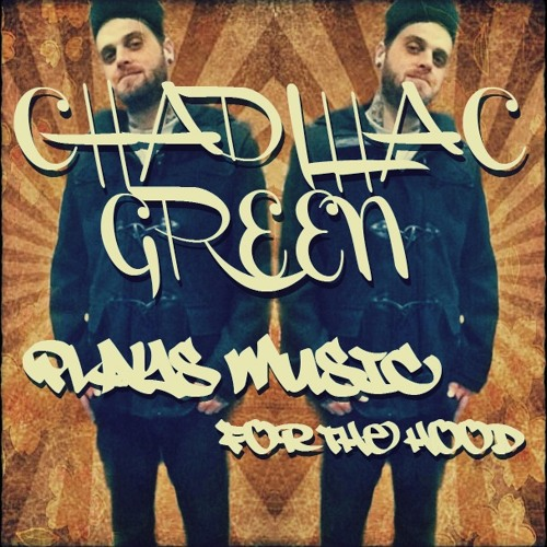 PLAYS MUSIC FOR THE HOOD (download this sheeeeeit)
