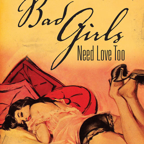 "Bad Girl (Wale ""Bad"" Cover) DOWNLOAD IN DESCRIPTION"