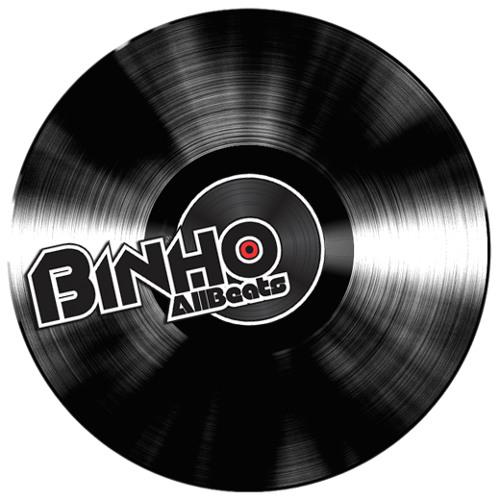 Shiny Disco Balls (Edit Remix)
