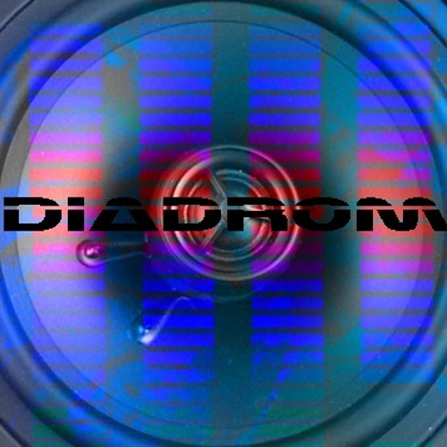 Technologic levels party (Diadrom mash up)