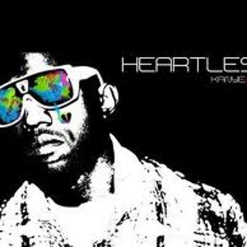 Heartless - Kanye West (Accoustic)
