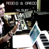 Al sur (Fego g & Greco)