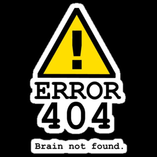 Distonia House - 404 not found Previa