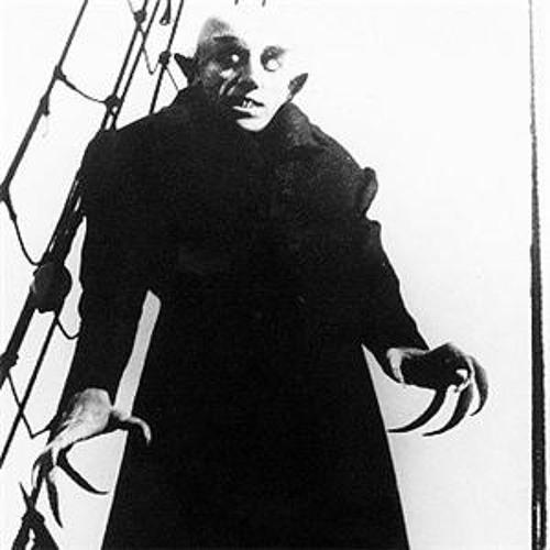 Graf Orlok